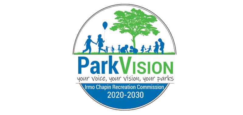 ParkVision Logo